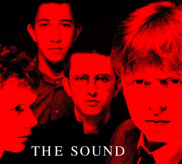the sound-adrian-borland