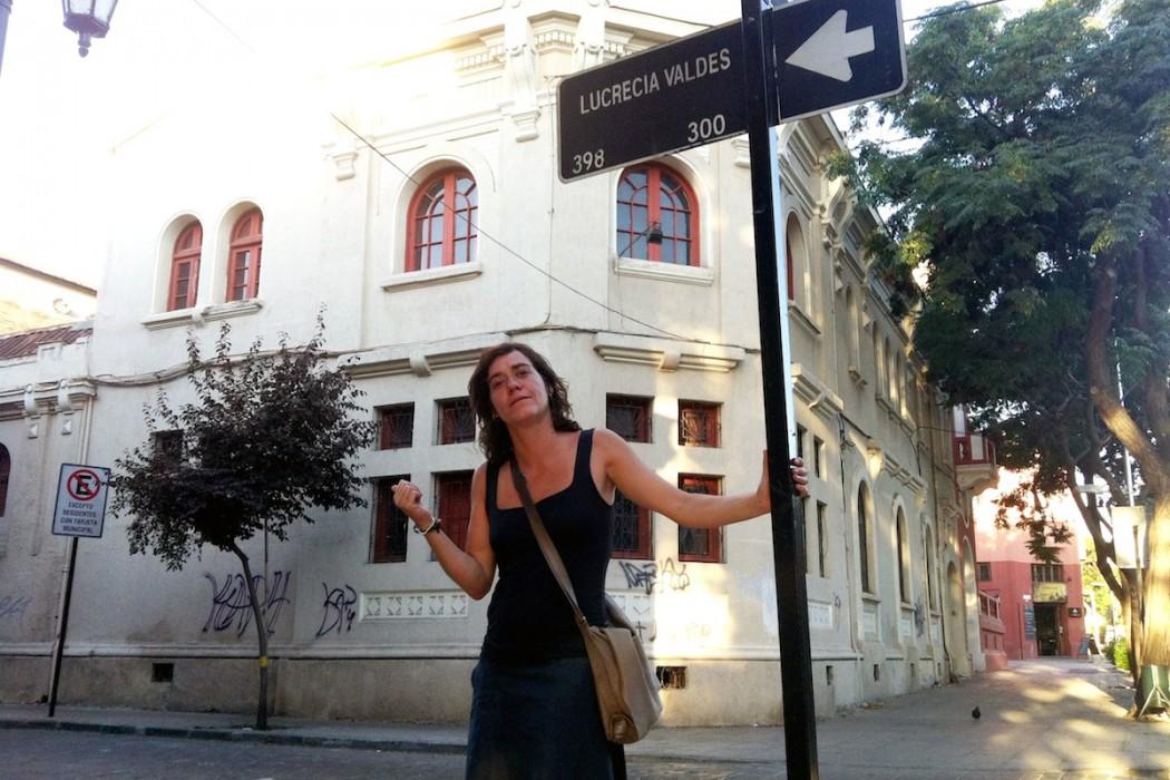 Marta_Torras-Fuga-de-cerebros_Nona-Rubio