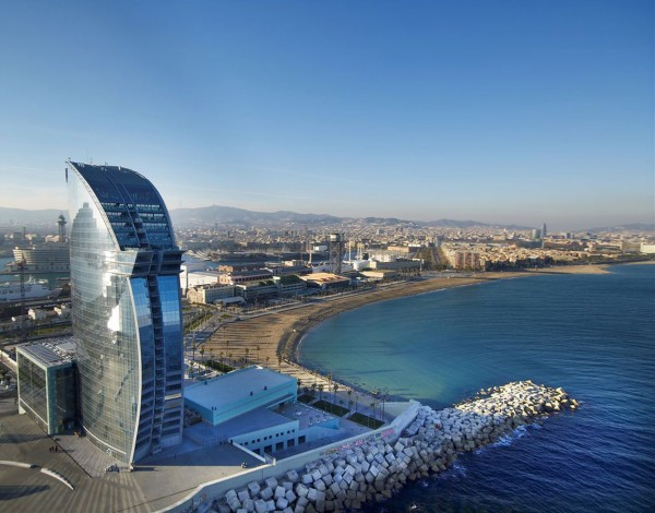 barcelona-hotel-w