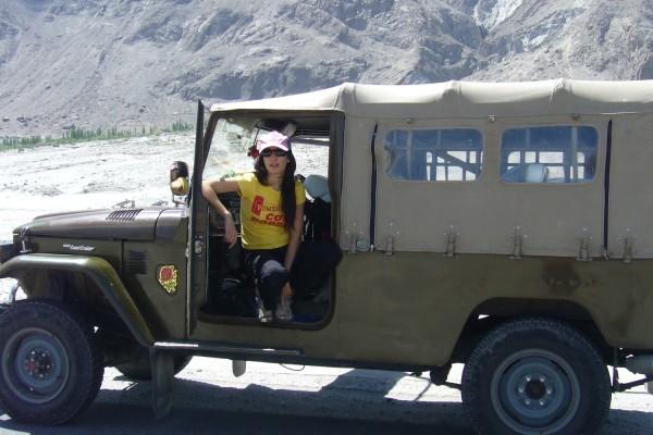 jeep-nona-rubio