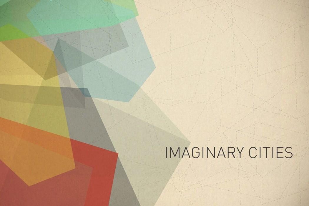 imaginari-cities